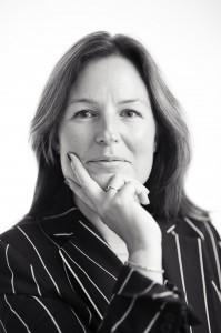 Sandra Galjaard Profile Image