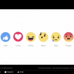 Facebook_emoticons